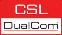 CSL_DualCom_Logo_No_Gloss